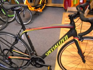 specialized-featured-road-bike