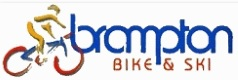 Brampton Bike and Ski – Gladstone, MI